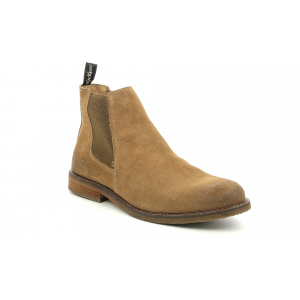 Kickers ALPHATRI LIGHT CAMEL