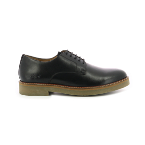 Kickers OXBROK BLACK
