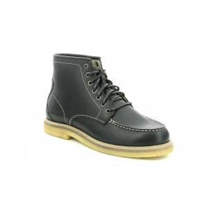 Kickers HORUZY BLACK