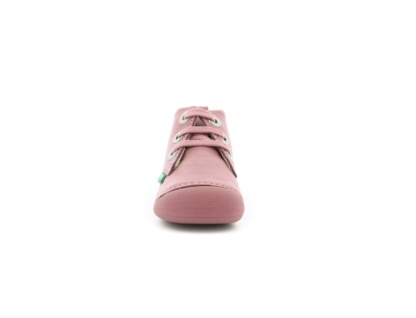 SONIZA LIGHT PINK