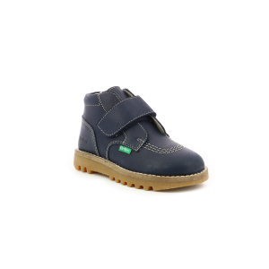 Kickers NEWKRAFTY NAVY