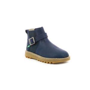 Kickers NEWBOOT MARINE