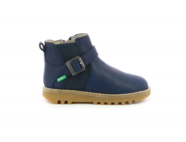 NEWBOOT NAVY