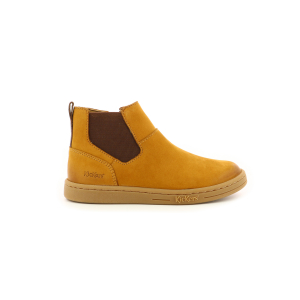 Kickers TACKBO CAMEL