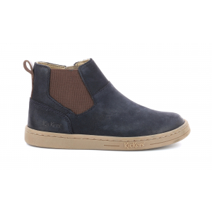 Kickers TACKBO NAVY