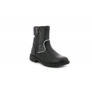 Kickers NYRMAN BLACK