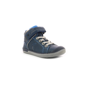 Kickers IRELAS NAVY BLUE