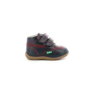 Kickers BIKRO-2 NAVY