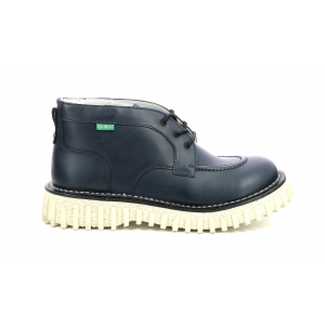 Kickers AKTYON NAVY