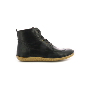 Kickers HOBBYFLOW BLACK