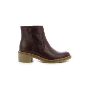 Kickers OXYBOOT BORDEAUX