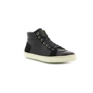 Kickers REBLOZ BLACK