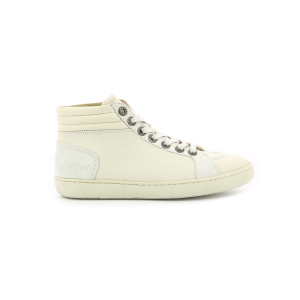 Kickers REBLOZ OFF WHITE