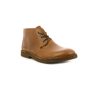 Kickers CLUBY CAMEL