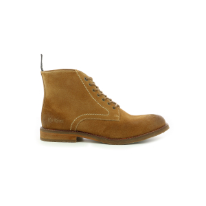 Kickers ALPHATO LIGHT CAMEL