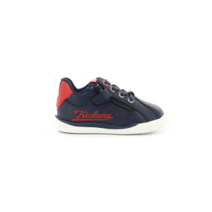 Kickers CHICAGO BB NAVY OTHER