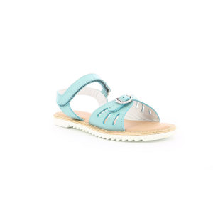 Kickers SHAFLYN TURQUOISE CLAIR
