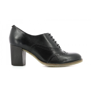 Kickers MAYLIE BLACK