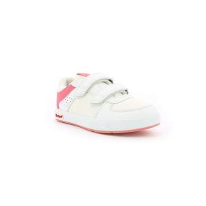 Kickers GREADY LOW CDT OTRO BLANCO