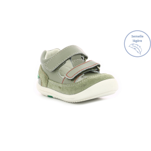 Kickers KID KHAKI