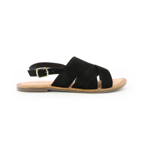 Kickers DILANI-2 BLACK