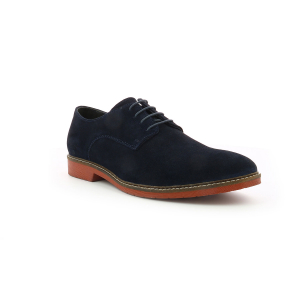 Kickers MALDAN NAVY BRICK SOLE