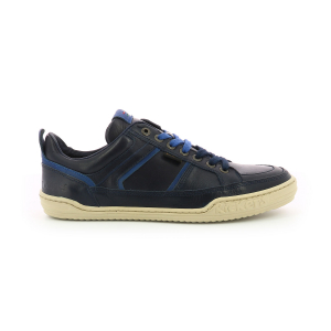 Kickers JAZZ MARINE