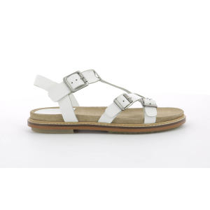 Kickers MEENWICH WHITE