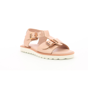 Kickers ISABELA OTHER PINK