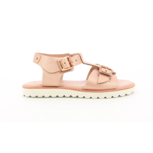 Kickers ISABELA ROSE METAL