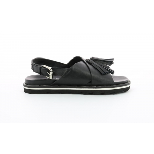 Kickers PAMPI NOIR