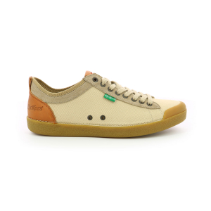 Kickers TEEN BEIGE
