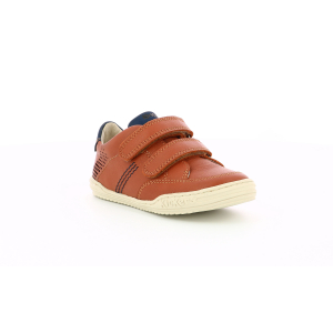 Kickers JOUO OTHER CAMEL
