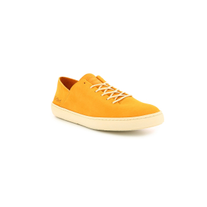 Kickers REBEKI YELLOW