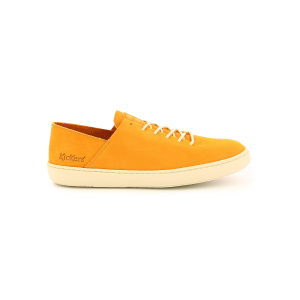 Kickers REBEKI JAUNE