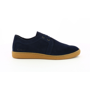 Kickers SALHIN NAVY