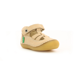 Kickers SUSHY BEIGE