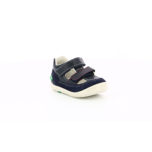 Kickers KID NAVY