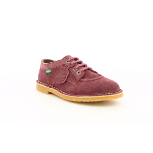 Kickers KARMA RED