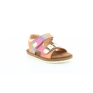 Kickers FUNKYO MULTICOLOR RAINBOW