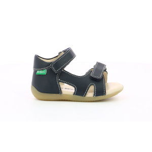 Kickers BINSIA-2 DARK NAVY