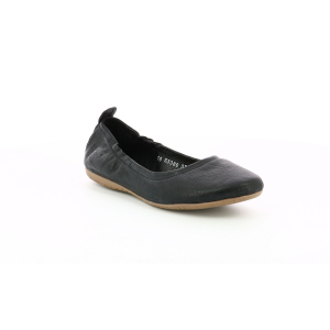 Kickers RABAT BLACK