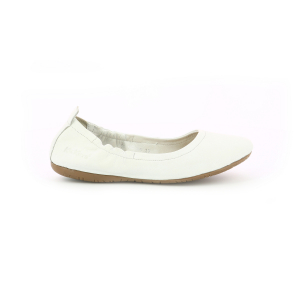 Kickers RABAT OFF WHITE