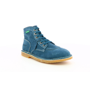 Kickers ORILEGEND AZUL