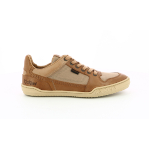 Kickers JUNGLE CAMEL