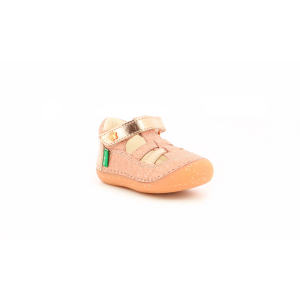 Kickers SUSHY ROSE ETHNIC