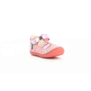 Kickers SUSHY ROSE BLOSSOM