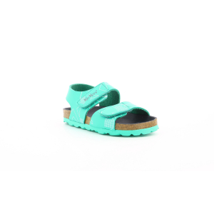 Kickers SUMMERKRO GREEN GALACTIC