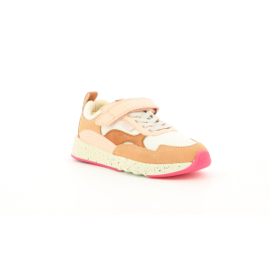 Kickers KIWYVELC CDT ROSE MULTICO