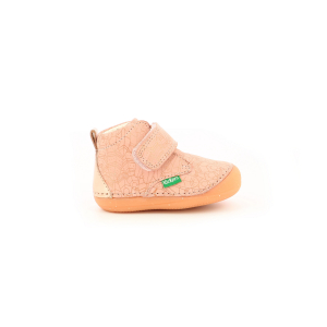 Kickers SABIO ROSE ETHNIC
